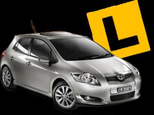samochód-zastepczy-z-oc-sprawcy